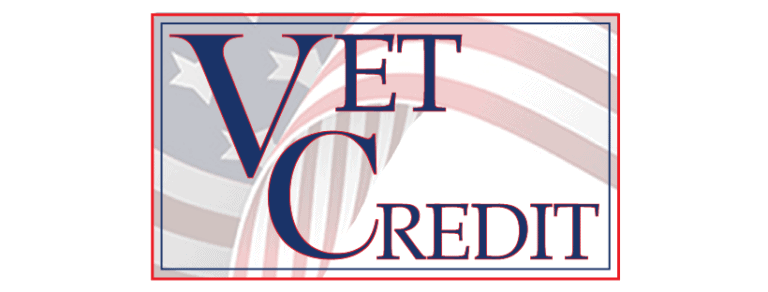 veteran home loan, veteran home loan benefit, veteran loans, credit repair, credit improvement